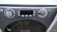 Cтиральная машина HOTPOINT ARISTON aqs63f 29eu , б/у по запчастям