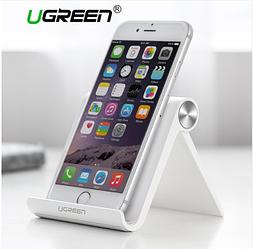 Ugreen Универсальная подставка под мобильный телефон