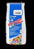 Строительный раствор для заполнения швов - Ultracolor Plus Mapei | Ультраколор Плюс Мапей