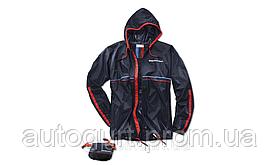 Куртка-дождевик BMW Motorsport Rain Jacket