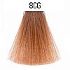 8CG (медно золотой светлый блондин) Крем-краска без аммиака Matrix Color Sync,90 ml