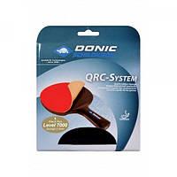 Сменная накладка для ракетки QRC Level 7000 Liga 752579