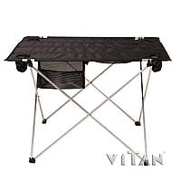 Стол складной Vitan Чудо 6100