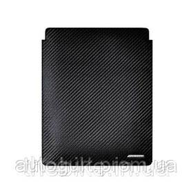 Футляр для планшета Mercedes Sleeve AMG для iPad