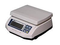 Весы фасовочные Acom PW-200