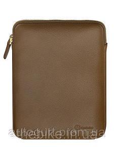 Чехол для планшета Mercedes-Benz Women's iPad Sleeve Business Style Brown