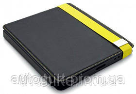 Чехол для планшета Volkswagen Beetle iPad Cover