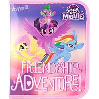 """Папка Kite LP17-203-02 """"My Little Pony"""", В5 (Y)"""
