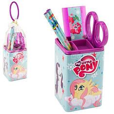 """Набор настольный Kite LP17-214 """"My Little Pony"""" (Y)"""