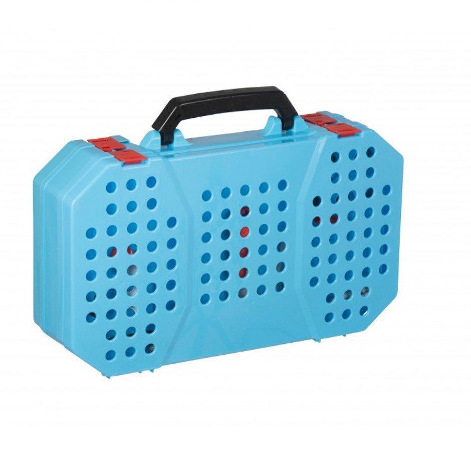 Верстак с инструментами Smart (1416159) - O-SPORT - спортивные товары оптом и врозницу в Харькове