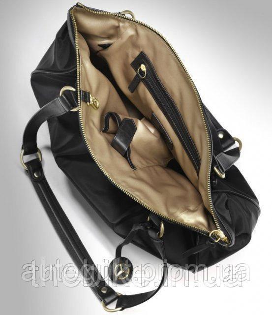 Женская сумка Mercedes-Benz Lady's Shoulder Bag