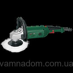 Полировальная машина DWT ОР-13-180TV