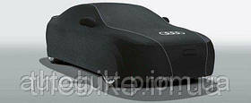 Защитный чехол-тент Audi TT (8J) Coupe