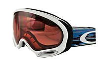 Очки-маска горнолыжные OAKLEY A-Frame 2.0