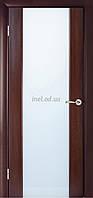 Дверь межкомнатная Триплекс