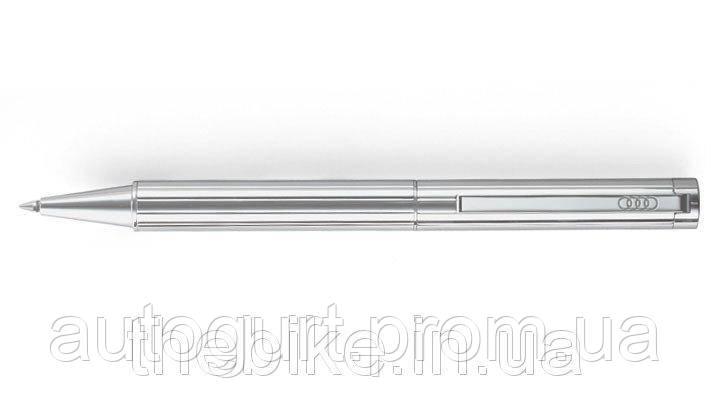 Ручка-роллер Audi Ink rollerball metal