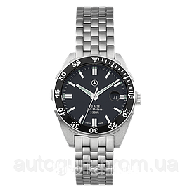 Мужские часы Mercedes-Benz Men's Watch Business Style
