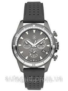 Мужские часы Mercedes-Benz Men's Chronograph Watch Sports Fashion
