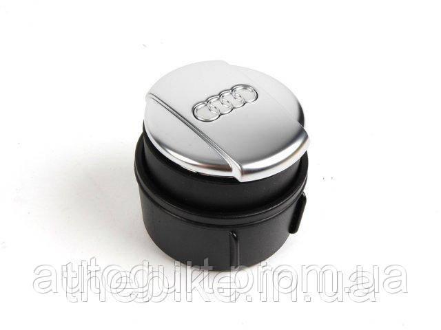 Пепельница для салона Audi Cup Holder Ashtray