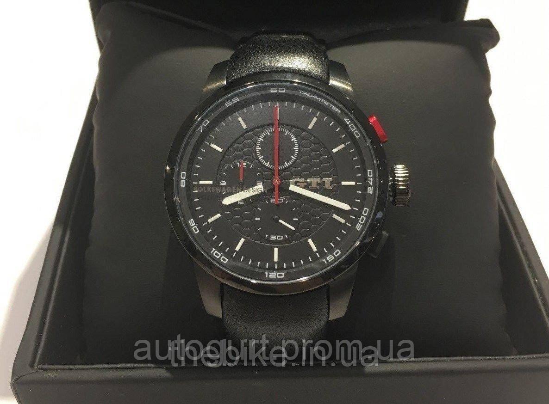 Фольксваген часы купить американские часы купить интернет магазин