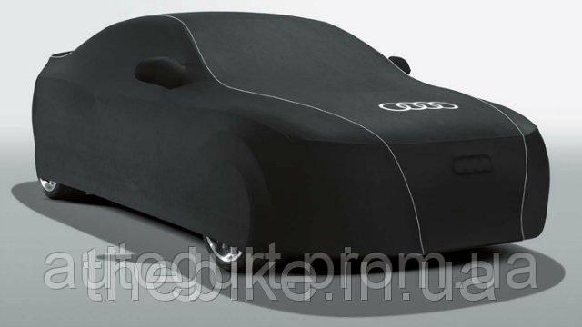 Защитный чехол-тент Audi A7