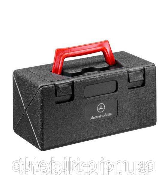 Набор инструментов Mercedes-Benz Tool Kit