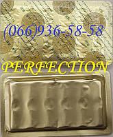 PERFECTION 10 Капсул для Быстрого Похудения (ПРОБНИК = 1 Блистер) от производителя V 7 Перфект, фото 1