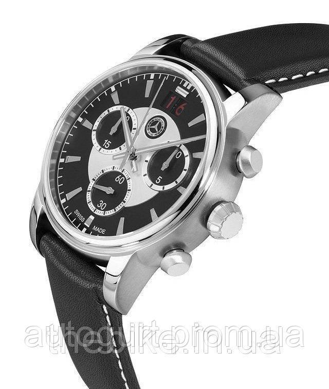 Мужские часы Mercedes-Benz Men High Class