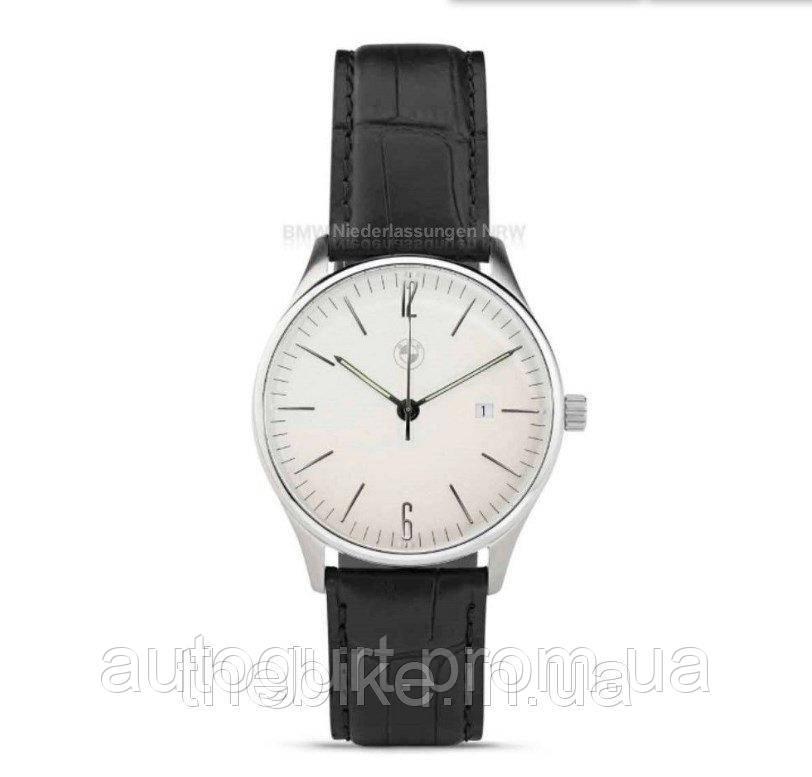 d831621b Мужские наручные часы BMW Luxury - The Next 100 Years Collection - АВТОГУРТ  - оригинальные запчасти