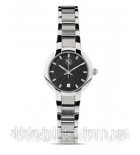 Женские наручные часы BMW watch ladies kidney design