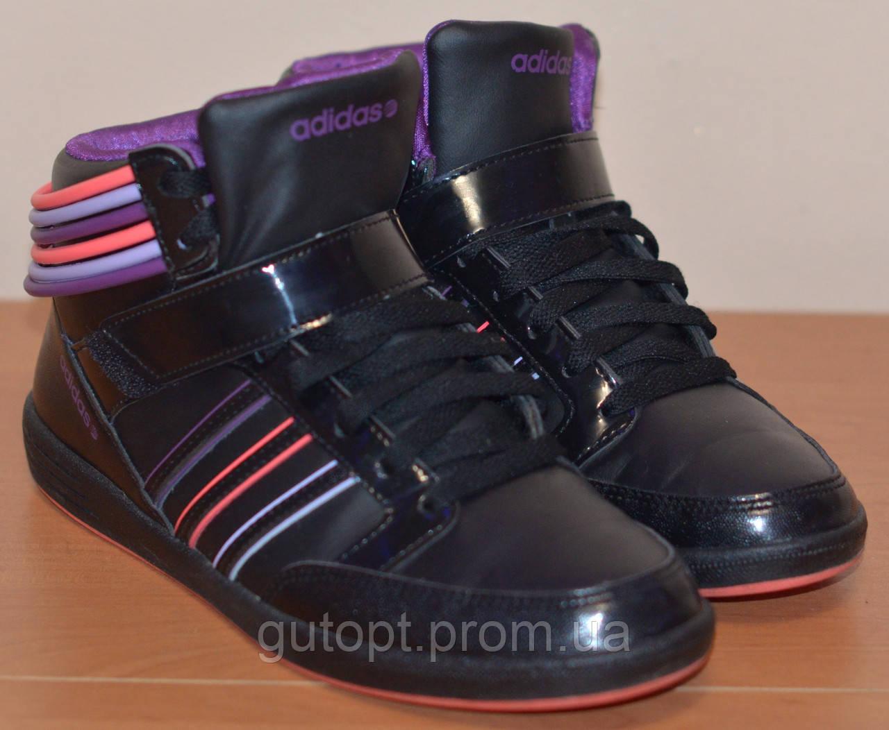 Кросівки оригинал Adidas б у из Германии  1 240 грн. - Спортивная ... f8f5ec257bc