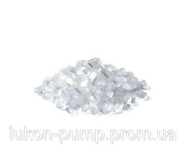 Полифосфат ( соль для колбы ) умягчитель воды