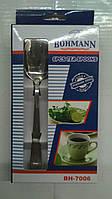 Набор чайных ложек Bohmann BH 7006-A, фото 1
