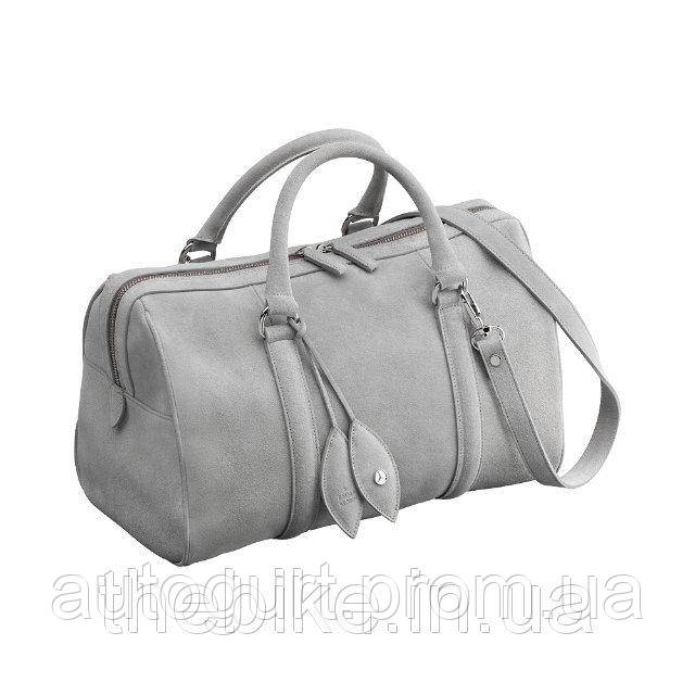Женская сумка Mercedes-Benz Handbag Women Urban Chic