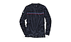 Мужская кофта BMW Motorsport Long-Sleeve Shirt, фото 2