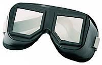 Защитные очки MasterTool TRIPLEX (82-0607)