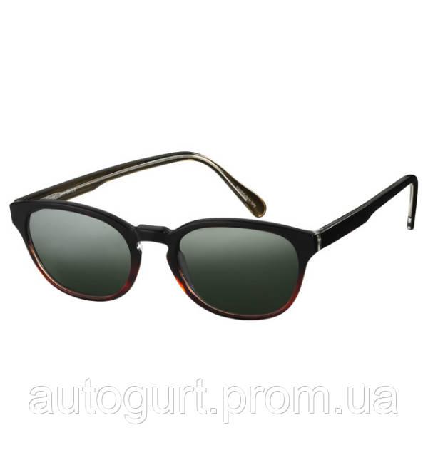 Солнцезащитные очки Mercedes-Benz Unisex Classic Sunglasses