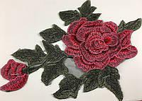 Роза 6056