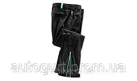 Мужские дождевые брюки BMW Golfsport Rain Pants