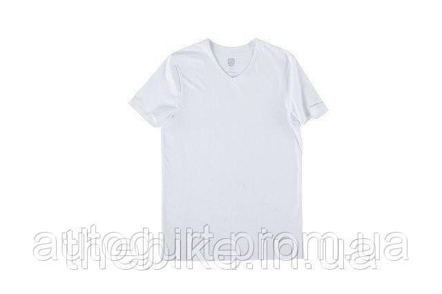 Набор из 2 мужских футболок Porsche Men's T-Shirt Set