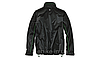 Мужская куртка BMW Golfsport Functional Jacket., фото 2