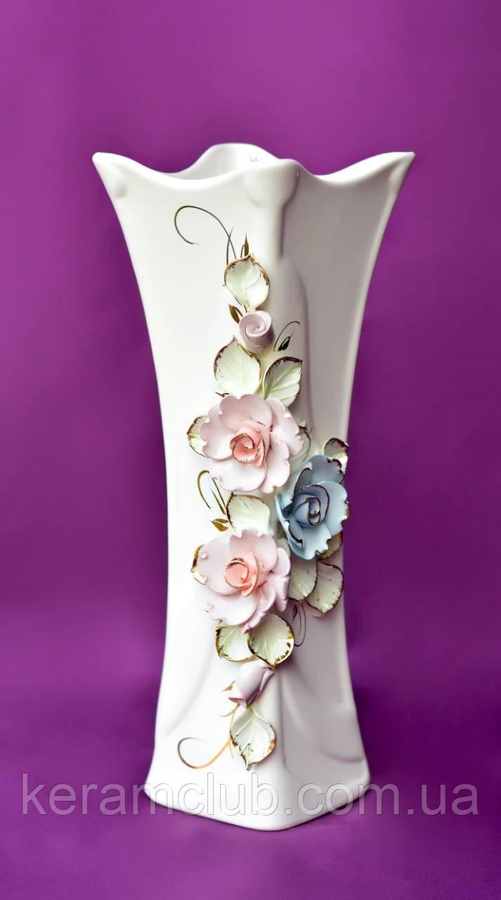 Ваза для цветов Агнес