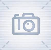 """194903. Чорнила для заправки картриджа 4x100мл HP 121/134(4x100)BK/C/M/Y ТМ""""COLORWAY"""""""