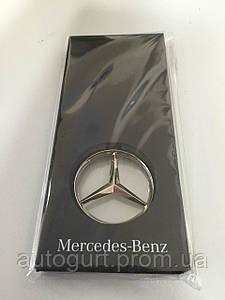 Брелок Mercedes-Benz Key Chains Brussel