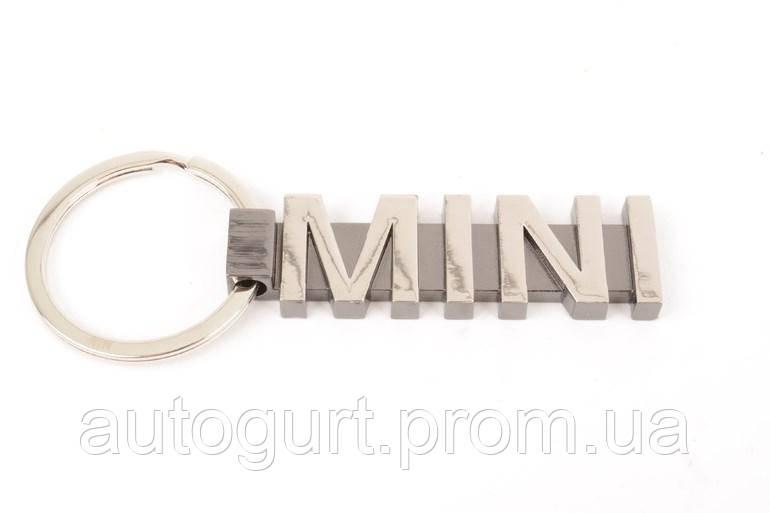 Брелок Mini Wordmark Key Ring 2015