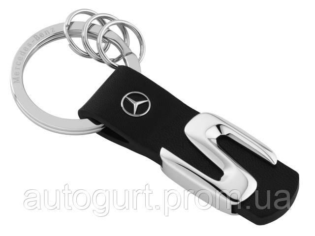 Брелок для ключей Mercedes-Benz S-class Keyring