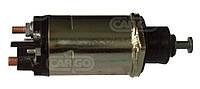Втягивающее реле стартера CASE IH 580 L, 580 L SE; CUMMINS;