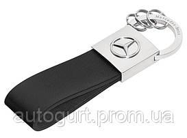 Брелок Mercedes-Benz Keyring Seattle