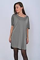 Платье Zara размер M/S