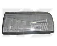 Стекло фары левое Volkswagen Vento Фольцваген Венто